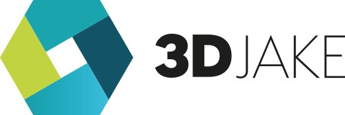 3d jake liqcreate distributor 3d resins