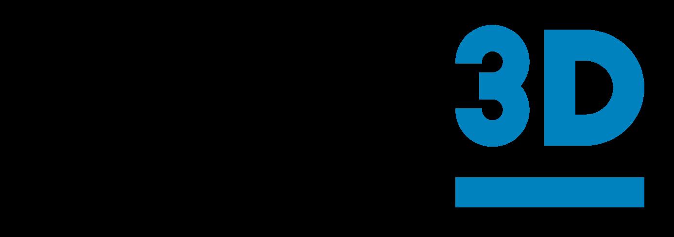 atum3d liqcreate distributor 3d resins