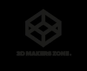 3D Makers Zone liqcreate distributor 3d resins
