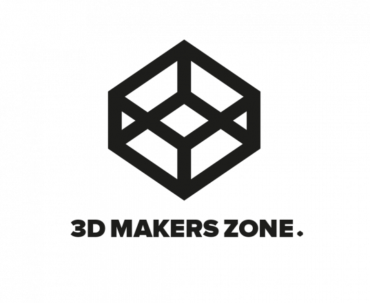 3D Makers Zone liqcreate distributor 3d resins