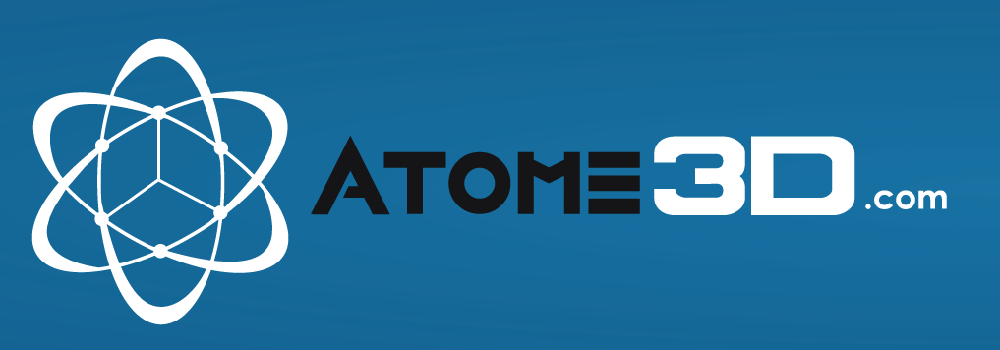 Atome3D liqcreate distributor 3d resins