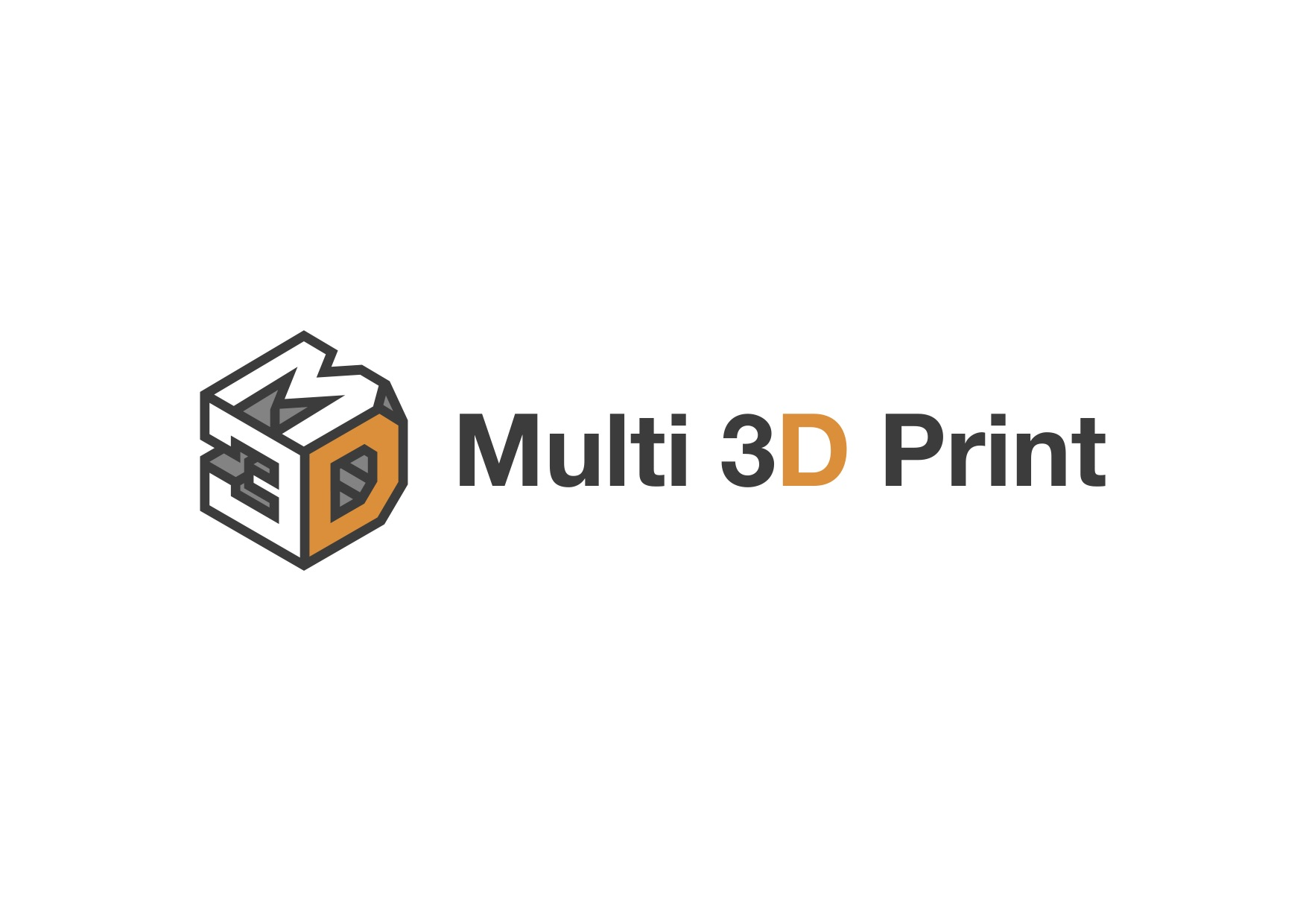 Multi3D Print liqcreate distributor 3d resins