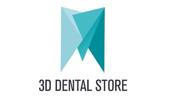 3DDentalStore - Liqcreate resins