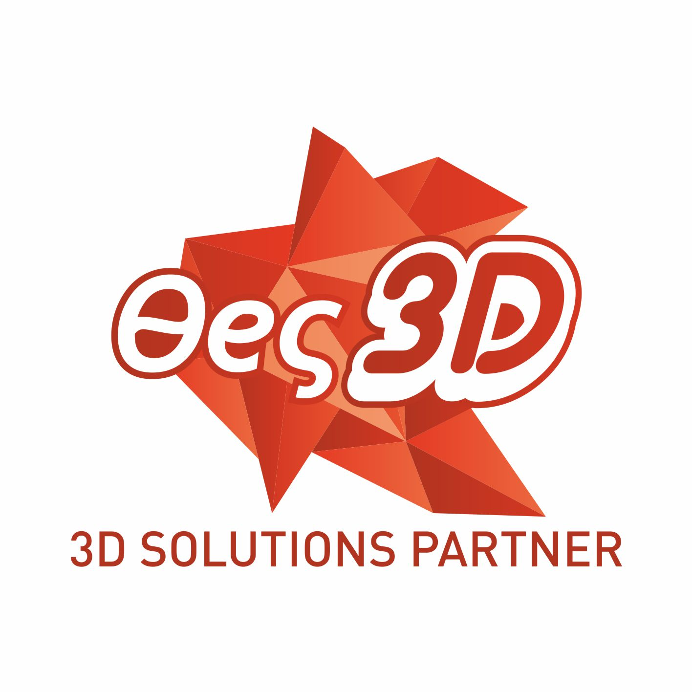 thes3d liqcreate resins distributor