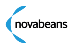 Novabeans Liqcreate distributor India 3D printing resin SLA DLP MSLA LCD
