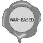 Wax Castable casting resin for LCD / MSLA DLP and laser based 3D printers clean and ash free burnout