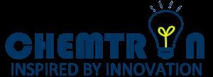Chemtron 3dprinter distributor Singapore, Malaysia & Indonesia liqcreate engineering resins envisiontec