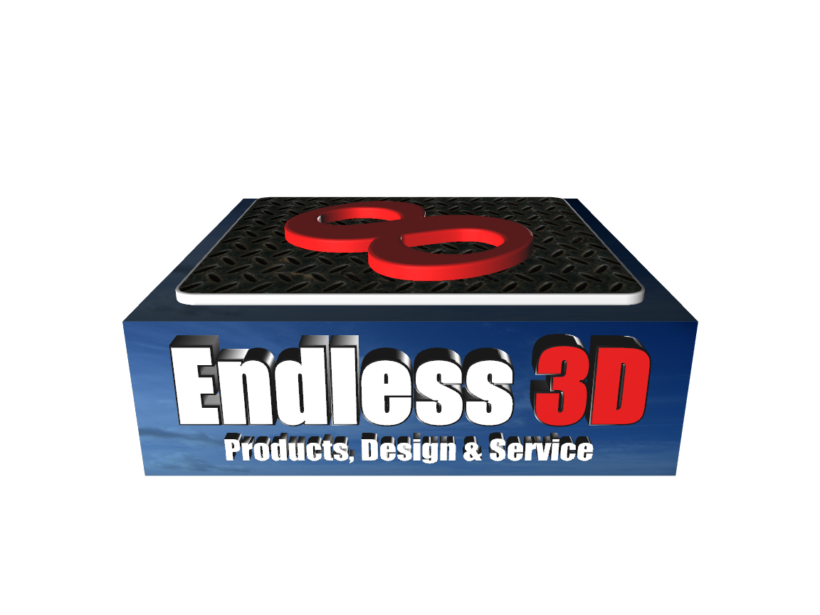 Endless3d australia resin 3dprint 3d-printing distributor liqcreate engineering resins