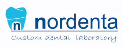 Nordenta dental dentistry poland model aligner resin 3dprint 3d-printing distributor liqcreate engineering resins