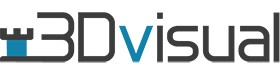 3dvisual resin distributor spain liqcreate resin 3d 3dprint 3dprinting