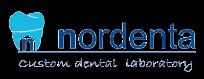 Nordenta dental dentistry poland model aligner resin 3dprint 3d-printing distributor liqcreate engineering resins