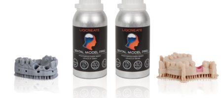 Liqcreate-Dental-Model-Pro-grey-Beige-1024x675