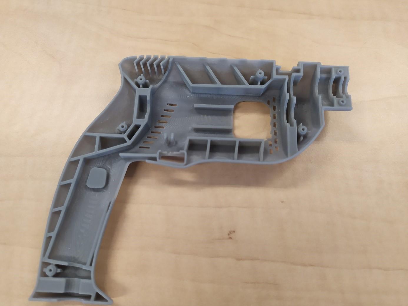 freezing 3d-print 3d-printing resin engineering