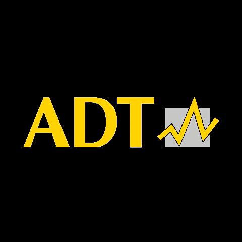 ADT dental aurum dental trading 3d-printing resin